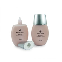 FOF liquid foundation High Definition Liquid Foundation