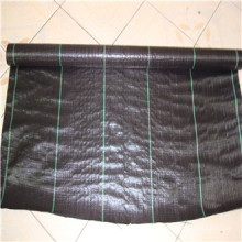 100% Virgin and Cheap PP Weed Control Non-Woven Fabric