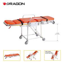 Servicios de transporte de ambulancia camilla silla ambulancia en venta uk