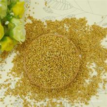 Millet jaune organique glutineux en enveloppe Xiaomi Millet jaune