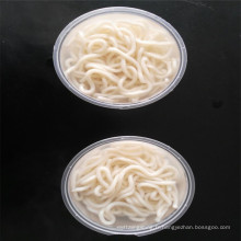 nouvelle recette premium nouilles fraîches Udon