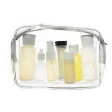 Grado cosmético Nº CAS 99-76-3 Parabeno de metilo