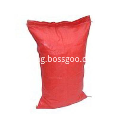 woven-polypropylene-bag-250x250