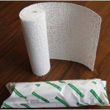 PO P Bandage 2.5 * 4.5