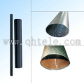 Rsy Heat Shrinkable Closure Kit for Insulation