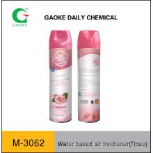 Songpush- Water Based Air Freshener