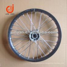 Оправы WM MODELO для мотоцикла грязи велосипед