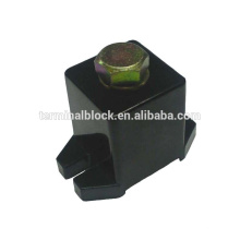 SL-4050F Busbar Cable Wire Low Voltage Electrical Insulators