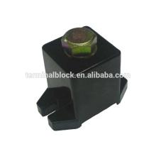 SL-4050F Cable de barra de alimentação Isoladores elétricos de baixa tensão