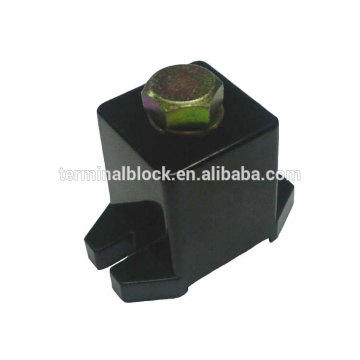SL-4050F Taiwan Busbar Support Pin Electric Low Voltage Insulator