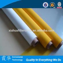 Kunststoff-Filter Polyester-Sieb Mesh