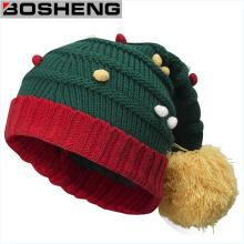 Дерево Beanie Рождество Дети Смешные Hat