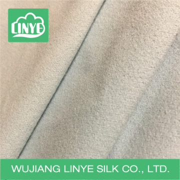 cheap polyester microfiber fabric for bathrobes