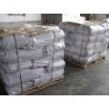 Grado de hidroxipropil metilcelulosa de grado de construcción HPMC 100000cps