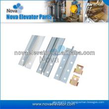 Elevador Piezas de repuesto, Plataforma de elevación para TK3, TK3A, TK5, TK5A
