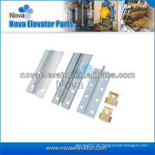Elevador Peças de reposição, Elevador Pega para TK3, TK3A, TK5, TK5A