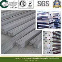 2205 S81803 Stainless Steel Ingot