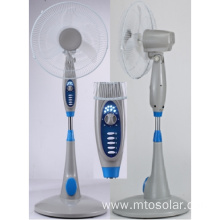 Dc Cheap Small Rechargeable stand Fan