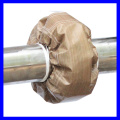 Good quality flange protection  shield