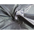20d Nylon Taffeta Fabric for Down Coat (XSN001)