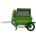 DONGYA 5TG-70 0924 Factory directly supply grain thresher machines