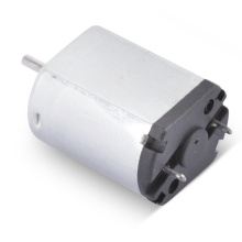 5V DC Motors for sexy toy and Vibrators FF-030PK