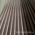 China CuNi 95/5 Cupro Nickel Tubes