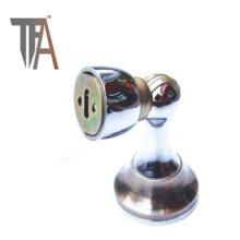 New Product Magnetic Door Stopper (TF 2014)