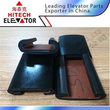 Escalator parts / Escalator Handrail Belt