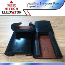 Escalator parts/Escalator Handrail Belt