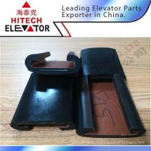 Эскалаторные части / Пояс для поручней эскалатора