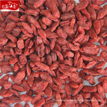 Fresh dried wolfberry,ningixia goji