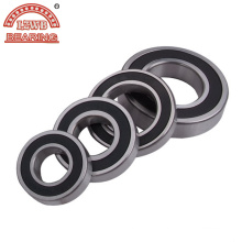 Special Type Deep Groove Ball Bearing with High Precision (6800ZE)
