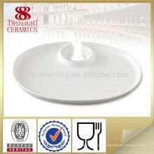 Keramik Teller Weinständer Fach dekorative Haushaltswaren
