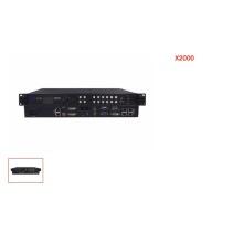 Processeur d'image vidéo d'écran LED X2000