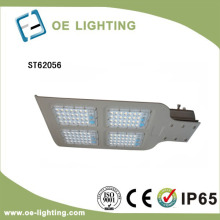 Hot Selling 120W LED Street Light! Factory Direct Price! !