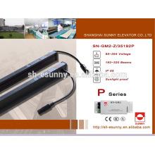 Billige Hotsell Aufzug Ebene Fotozelle