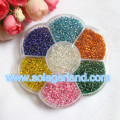 2013 newest hotel use plastic beaded door curtain