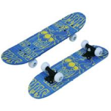 Skateboard enfant avec le prix le moins cher (YV-1705A)