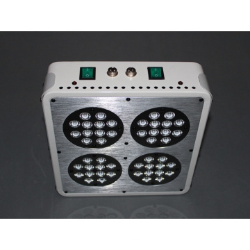 Apollo 4 144W LED Aquarium Light