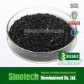 Régulateur de croissance des plantes: Extrait d'algues Humizone Flake