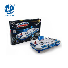 Wholesale New Popular Toys Children Hot Game Ice Hockey Board Games