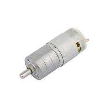 factory custom high torque low speed 9 volt dc motor gear dc