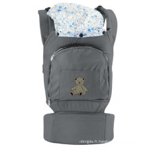 Porte-bébé confortable et de haute qualité
