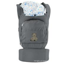 Confortável alta qualidade Baby Sling Carrier