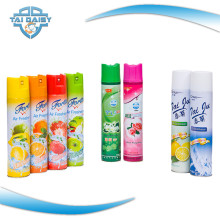 Best Quality Custom Scents Air Freshener Spray Hot Sale in Arabic
