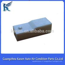 Vente chaude haute qualité auto compresseur automatique pièces détachées de gaine