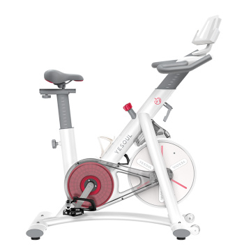 YESOUL S3 New Exercise Health Indoor spinning bike