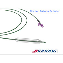 Jiuhong Brand Dilation Balloon Catheter 30mm Length 80mm