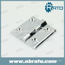 RH-187A Zinc Alloy Cupboard Door Butt Hinge